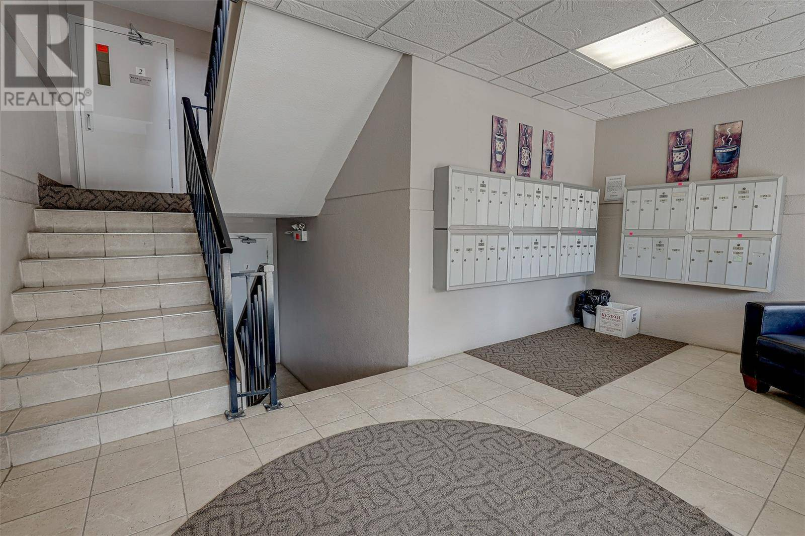 Condo for sale at 2707 7th St E Unit 44 Saskatoon Saskatchewan - MLS: SK790504