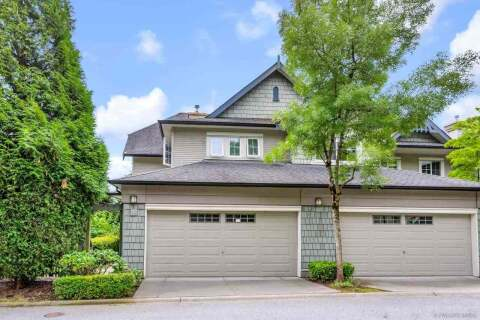 Townhouse for sale at 2978 Whisper Wy Unit 44 Coquitlam British Columbia - MLS: R2468380