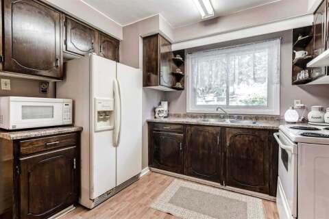 Condo for sale at 3005 Centennial Dr Unit 44 Burlington Ontario - MLS: W4788533