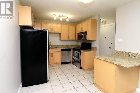 Condo for sale at 315 East Pl Unit 44 Saskatoon Saskatchewan - MLS: SK787456