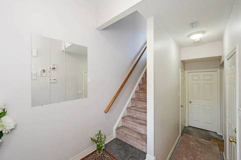 Condo for sale at 45 Guildpark Ptwy Toronto Ontario - MLS: E4485679