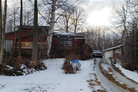 House for sale at 46 Lakeshore Dr Unit 44 Rural Ponoka County Alberta - MLS: ca0160752