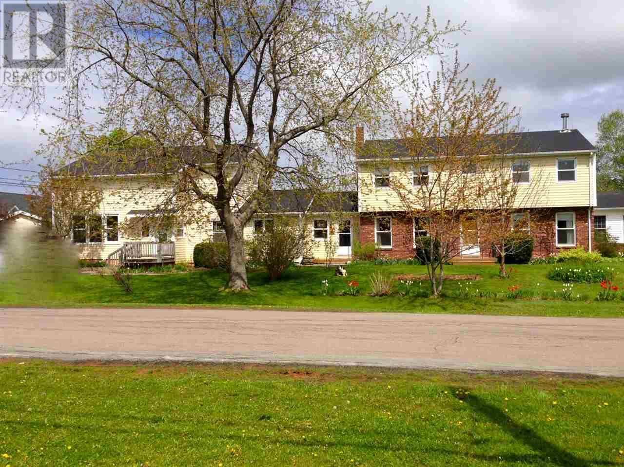 44 - 46 Parkside Drive, Charlottetown   Image 1