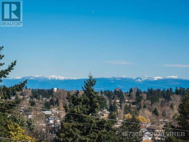 Townhouse for sale at 507 9th St Unit 44 Nanaimo British Columbia - MLS: 467368