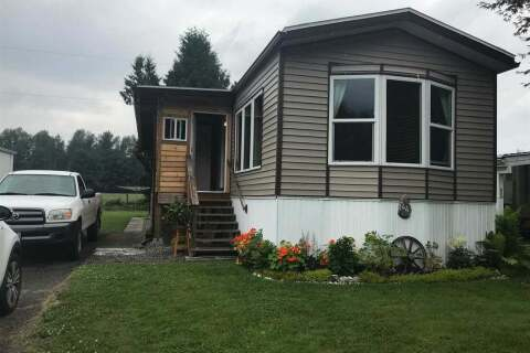 Residential property for sale at 52324 Yale Rd Unit 44 Rosedale British Columbia - MLS: R2470042