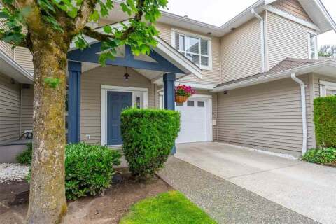 Townhouse for sale at 6513 200 St Unit 44 Langley British Columbia - MLS: R2468335
