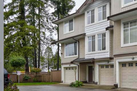 Townhouse for sale at 7156 144 St Unit 44 Surrey British Columbia - MLS: R2509241