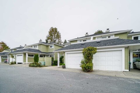 Townhouse for sale at 8428 Venture Wy Unit 44 Surrey British Columbia - MLS: R2518914