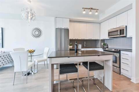 Condo for sale at 9471 Yonge St Unit 628 Richmond Hill Ontario - MLS: N4771094