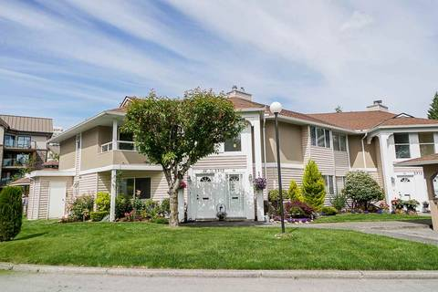 Townhouse for sale at 9918 148 St Unit 44 Surrey British Columbia - MLS: R2377583