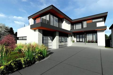 Home for sale at 44 Aspen Ridge Te Southwest Calgary Alberta - MLS: C4274260