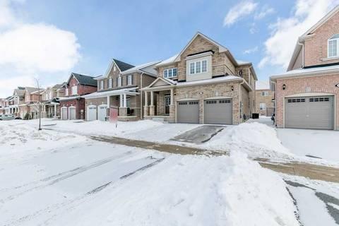 House for sale at 44 Bamburg St Georgina Ontario - MLS: N4386365