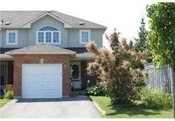 Townhouse for sale at 44 Beacon Rd Barrie Ontario - MLS: S4490529