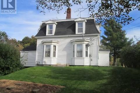 House for sale at 44 Bridge St Sackville New Brunswick - MLS: M124231