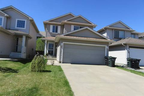 House for sale at 44 Brighton By Sherwood Park Alberta - MLS: E4157874