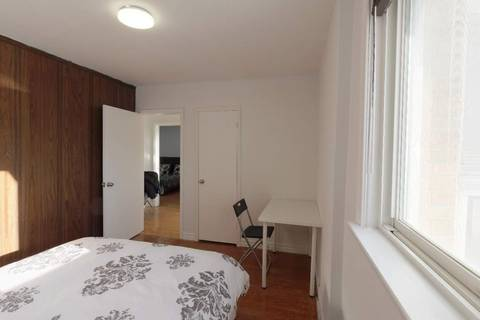 House for rent at 44 Broadlands Blvd Toronto Ontario - MLS: C4381771