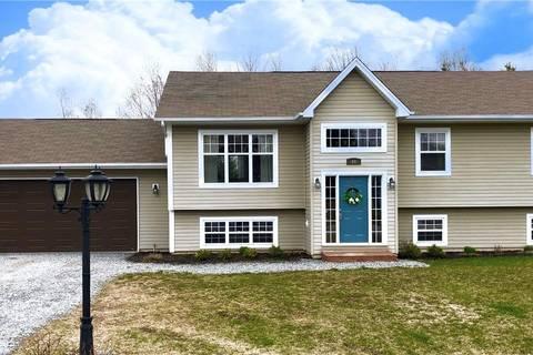 House for sale at 44 Carlton Dr Quispamsis New Brunswick - MLS: NB023501