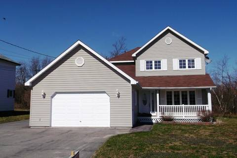 House for sale at 44 Carroll St Miramichi New Brunswick - MLS: 03488760