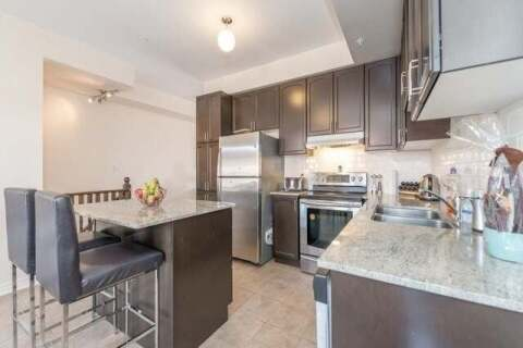 Townhouse for sale at 44 Cathedral High St Markham Ontario - MLS: N4830801