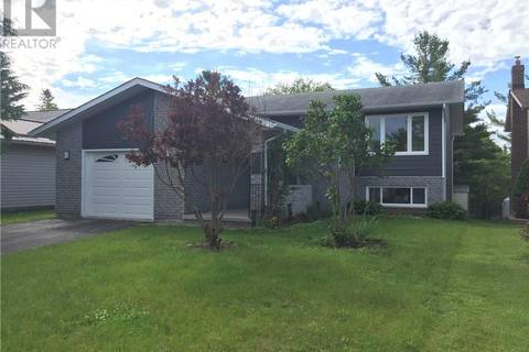 House for sale at 44 Cedartree Ln Bobcaygeon Ontario - MLS: 203111