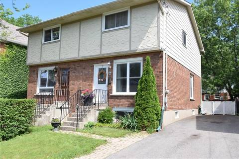 House for sale at 44 Church St Welland Ontario - MLS: 30750041