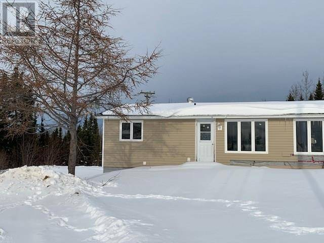 44 Cooper Crescent, Happy Valley - Goose Bay | Image 1