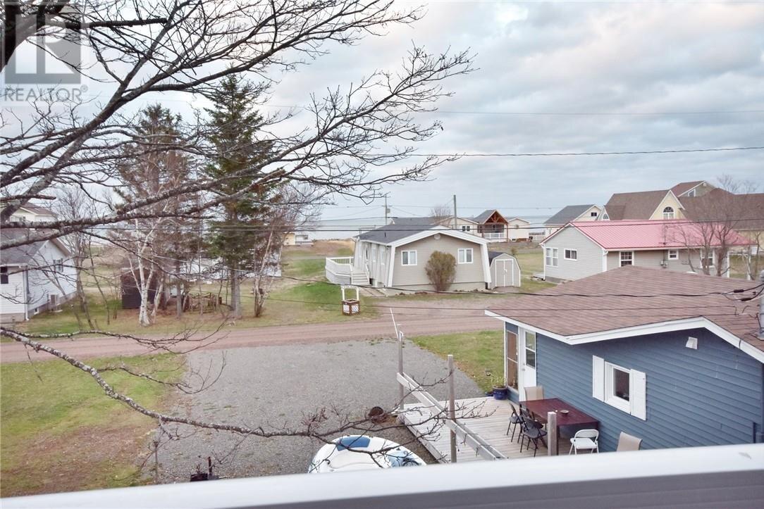 House for sale at 44 David St Grand Barachois New Brunswick - MLS: M131785