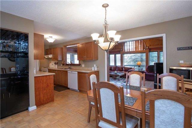 44 Davidge Drive, Scugog U2014 For Sale @ $599,000 | Zolo.ca