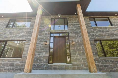 House for sale at 44 Davidson Dr Ottawa Ontario - MLS: 1159918