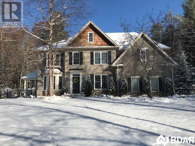 House for sale at 44 Doran Rd Midhurst Ontario - MLS: 30777237