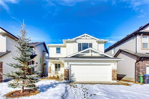 House for sale at 44 Drake Landing Cres Okotoks Alberta - MLS: C4287762
