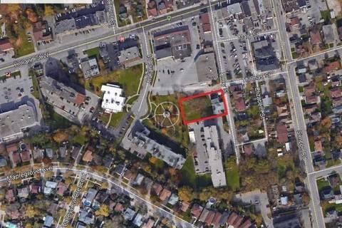 Residential property for sale at 44 Drury St Bradford West Gwillimbury Ontario - MLS: N4551268