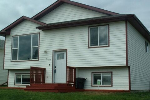 House for sale at 44 Eastview St Rimbey Alberta - MLS: A1027084