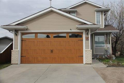 House for sale at 44 Elderwood Pl Southeast Airdrie Alberta - MLS: C4273308