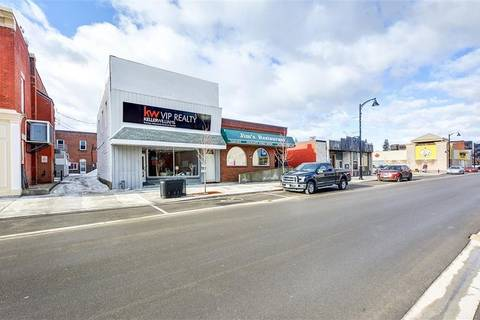Townhouse for sale at 44 Elgin St W Arnprior Ontario - MLS: 1143490