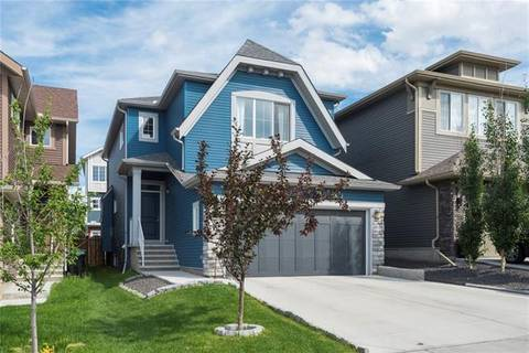 44 Evansridge Drive Northwest, Calgary | Image 1