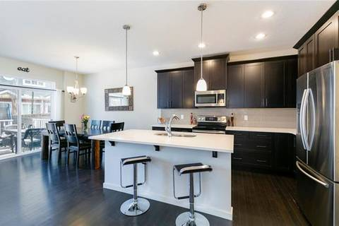 44 Evansridge Drive Northwest, Calgary | Image 2