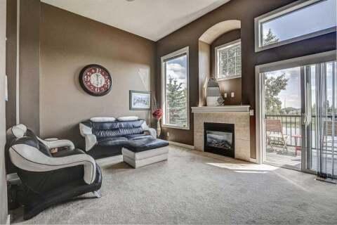 44 Everridge Common SW, Calgary | Image 2