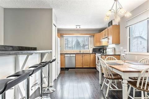 House for sale at 44 Falconridge Cs Northeast Calgary Alberta - MLS: C4287493
