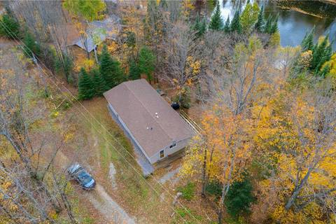 House for sale at 44 Fire Route 294a  Galway-cavendish And Harvey Ontario - MLS: X4399261