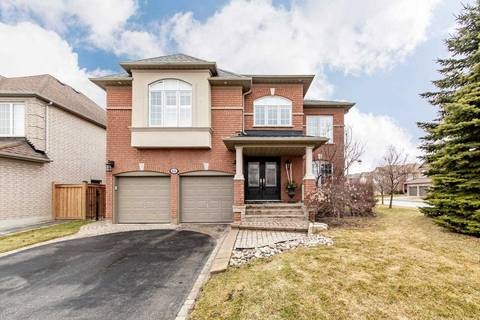 House for sale at 44 Geddy St Whitby Ontario - MLS: E4724930