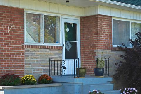 44 Glenshephard Drive, Toronto   Image 2
