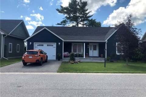 House for sale at 44 Grew Cres Penetanguishene Ontario - MLS: 277310