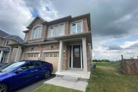 Townhouse for sale at 44 Heming Tr Hamilton Ontario - MLS: X4816947