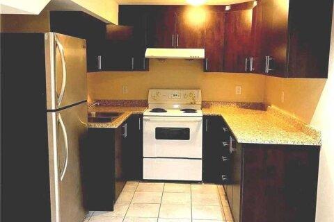 Home for rent at 44 Hocken Ct Brampton Ontario - MLS: W5063718