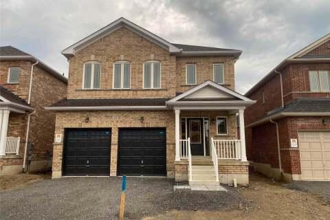 House for sale at 44 Jardine St Brock Ontario - MLS: N4803834