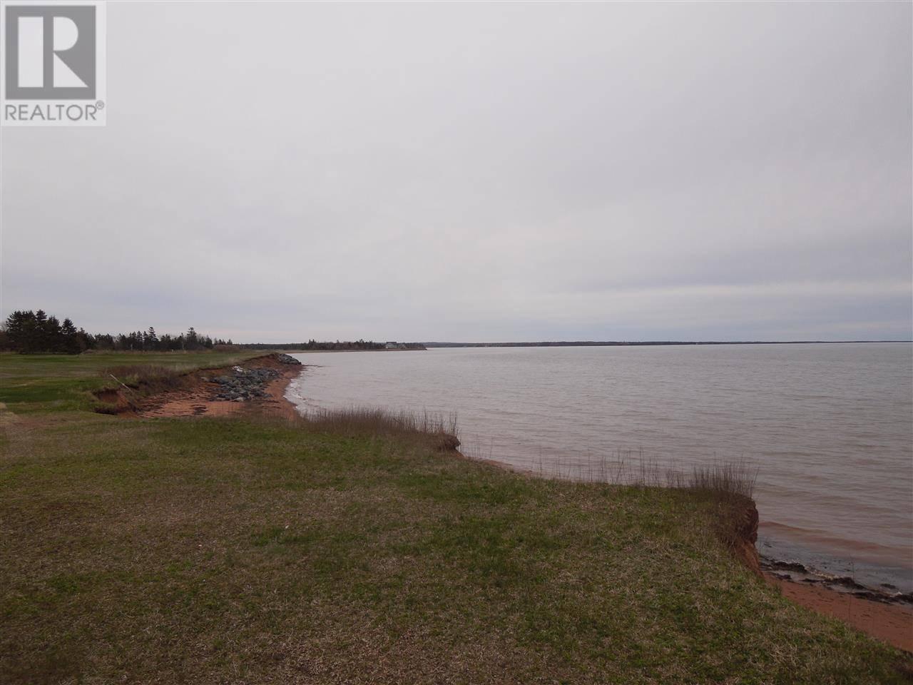 Residential property for sale at 44 John Alex Ln Point Prim Prince Edward Island - MLS: 201926132
