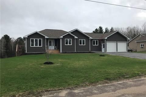 House for sale at 44 Lakeridge Tr Beachburg Ontario - MLS: 1148018