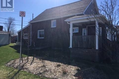 House for sale at 44 Lakeshore St Capreol Ontario - MLS: 2074329