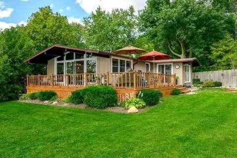 House for sale at 44 Lakeview Blvd Kawartha Lakes Ontario - MLS: X4921679